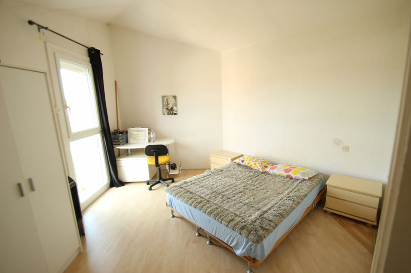 Photo n°12 - Vente Maison villa Canet-en-Roussillon 66140 - 299 000 €