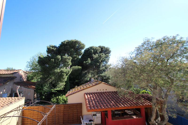 Photo n°6 - Vente appartement Canet-en-Roussillon 66140 - 61 000 €