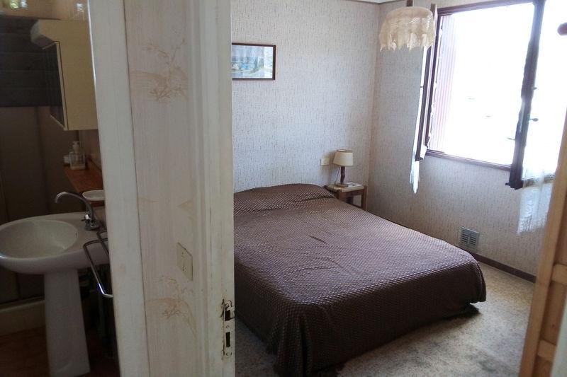Photo n°4 - Vente appartement Canet-en-Roussillon 66140 - 61 000 €