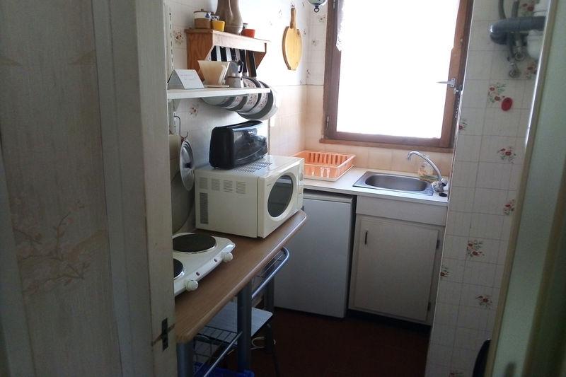 Photo n°3 - Vente appartement Canet-en-Roussillon 66140 - 61 000 €