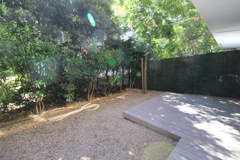 Photo n°10 - Vente appartement Canet-en-Roussillon 66140 - 199 000 €
