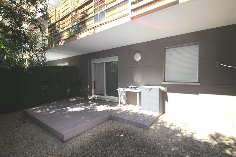 Photo n°8 - Vente appartement Canet-en-Roussillon 66140 - 199 000 €