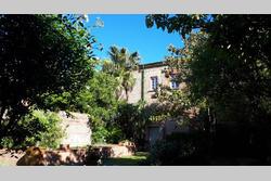 Photos  Maison à Vendre Saint-Estève 66240