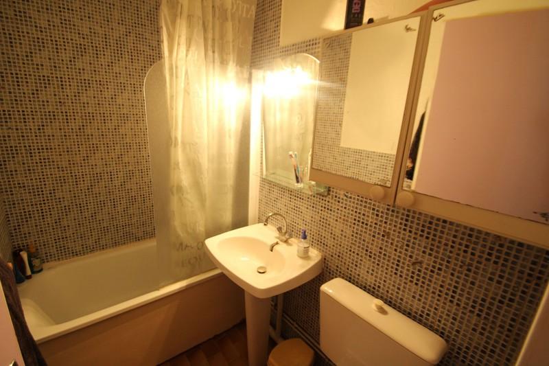 Photo n°6 - Vente appartement Canet-en-Roussillon 66140 - 92 000 €