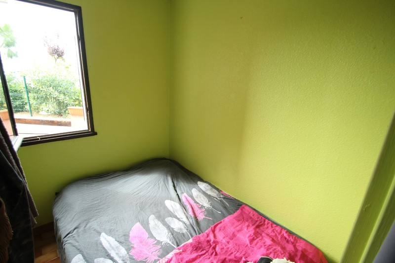 Photo n°7 - Vente appartement Canet-en-Roussillon 66140 - 92 000 €
