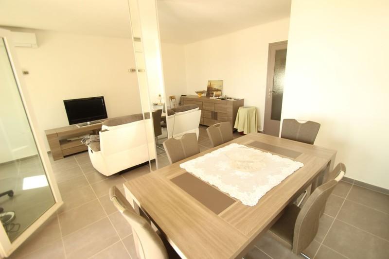 Photo n°2 - Vente appartement Canet-en-Roussillon 66140 - 232 000 €