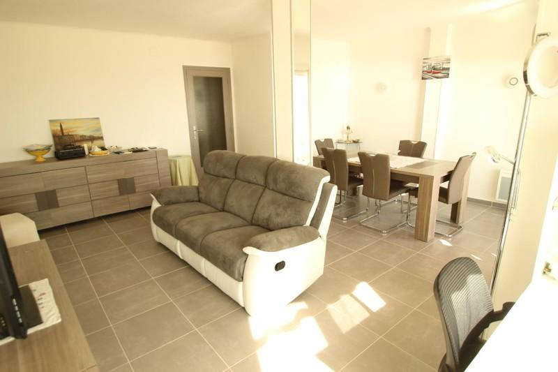 Photo n°5 - Vente appartement Canet-en-Roussillon 66140 - 232 000 €