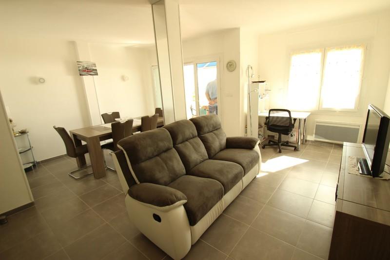 Photo n°7 - Vente appartement Canet-en-Roussillon 66140 - 232 000 €