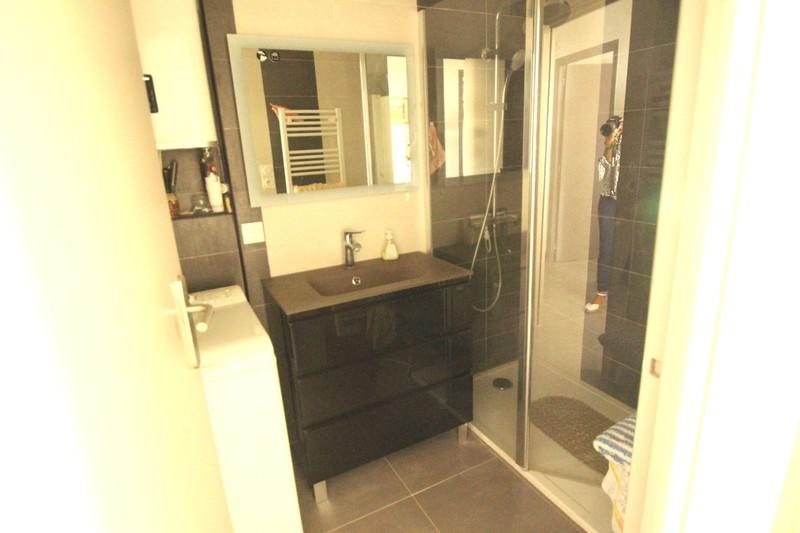 Photo n°8 - Vente appartement Canet-en-Roussillon 66140 - 232 000 €