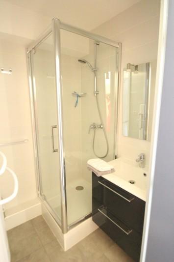 Photo n°8 - Vente appartement Canet-en-Roussillon 66140 - 144 000 €