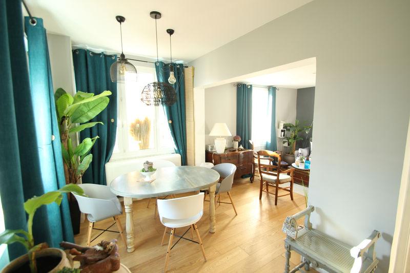 Photo n°3 - Vente maison Canet-en-Roussillon 66140 - 349 000 €