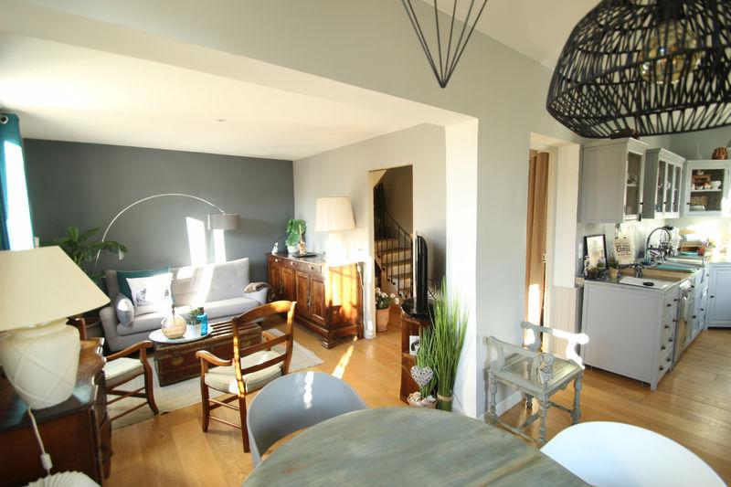 Photo n°1 - Vente maison Canet-en-Roussillon 66140 - 349 000 €