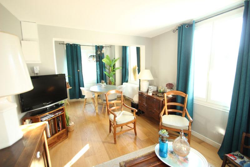 Photo n°2 - Vente maison Canet-en-Roussillon 66140 - 349 000 €