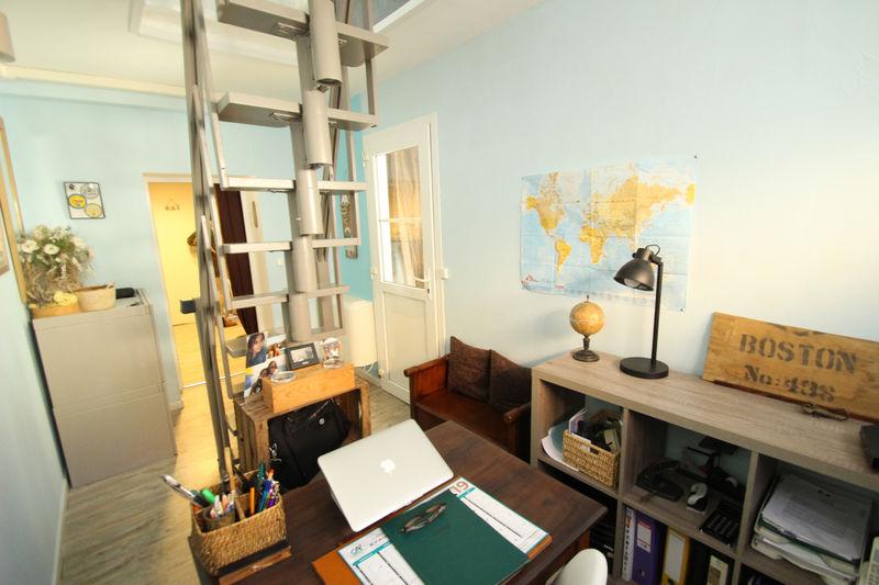 Photo n°7 - Vente maison Canet-en-Roussillon 66140 - 349 000 €
