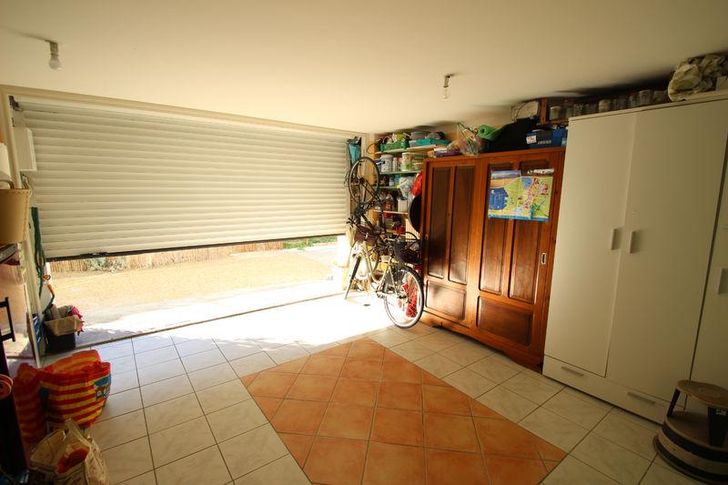 Photo n°12 - Vente maison Canet-en-Roussillon 66140 - 349 000 €