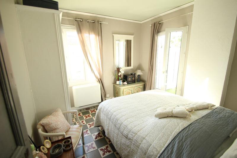 Photo n°11 - Vente maison Canet-en-Roussillon 66140 - 349 000 €
