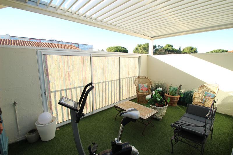 Photo n°8 - Vente maison Canet-en-Roussillon 66140 - 349 000 €
