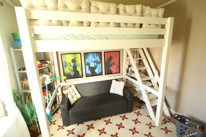 Photo n°9 - Vente maison Canet-en-Roussillon 66140 - 349 000 €