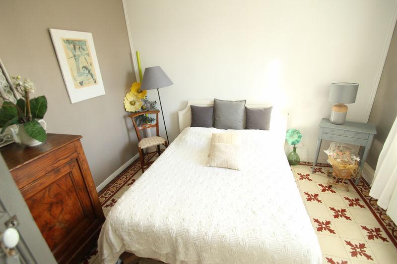Photo n°10 - Vente maison Canet-en-Roussillon 66140 - 349 000 €