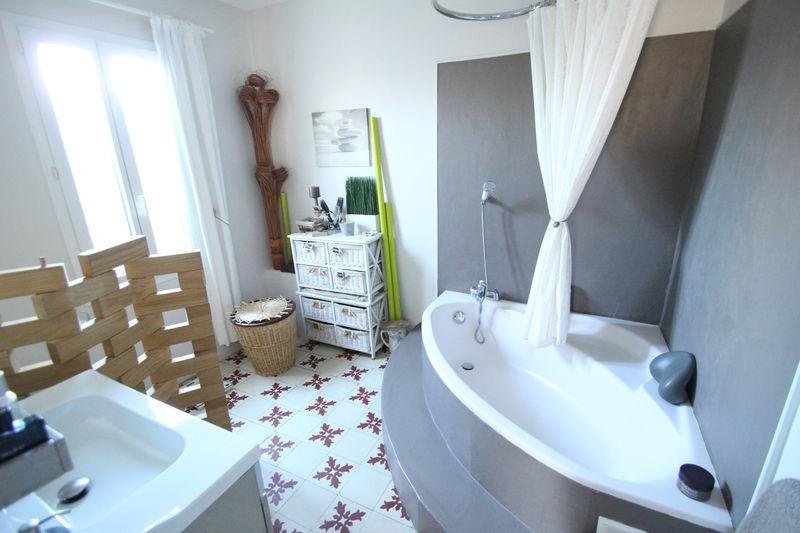 Photo n°5 - Vente maison Canet-en-Roussillon 66140 - 349 000 €