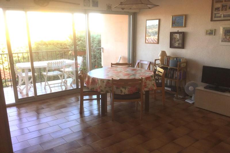 Photo n°3 - Vente appartement Collioure 66190 - 184 000 €