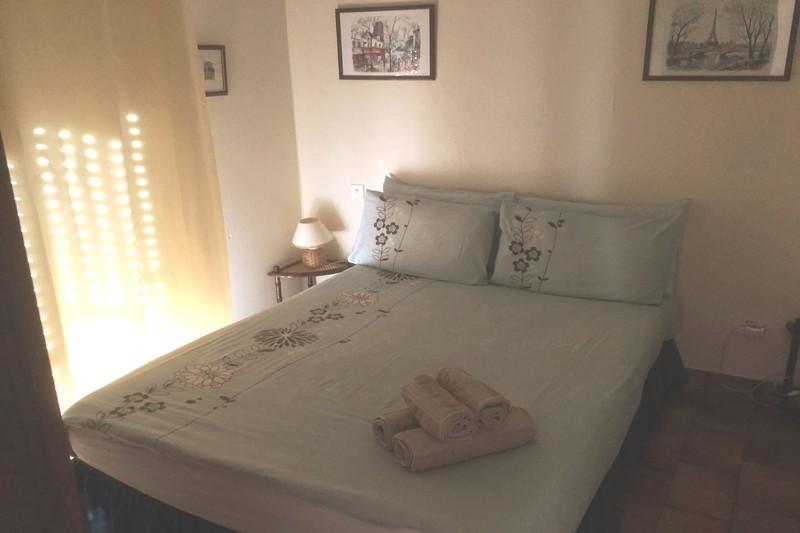 Photo n°2 - Vente appartement Collioure 66190 - 184 000 €