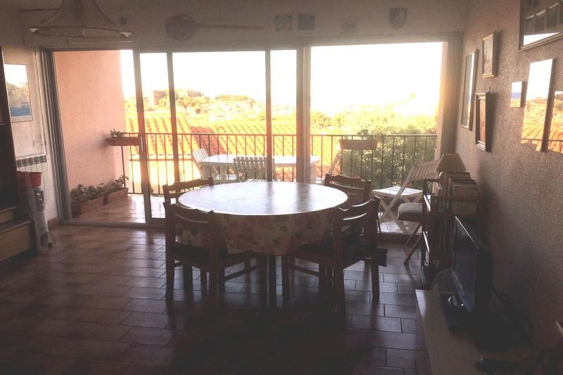 Photo n°5 - Vente appartement Collioure 66190 - 184 000 €