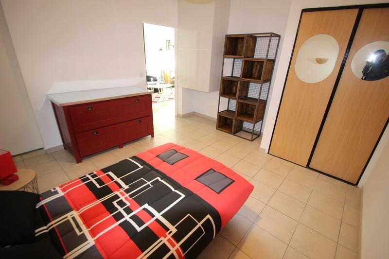 Photo n°2 - Vente appartement Canet-en-Roussillon 66140 - 99 000 €