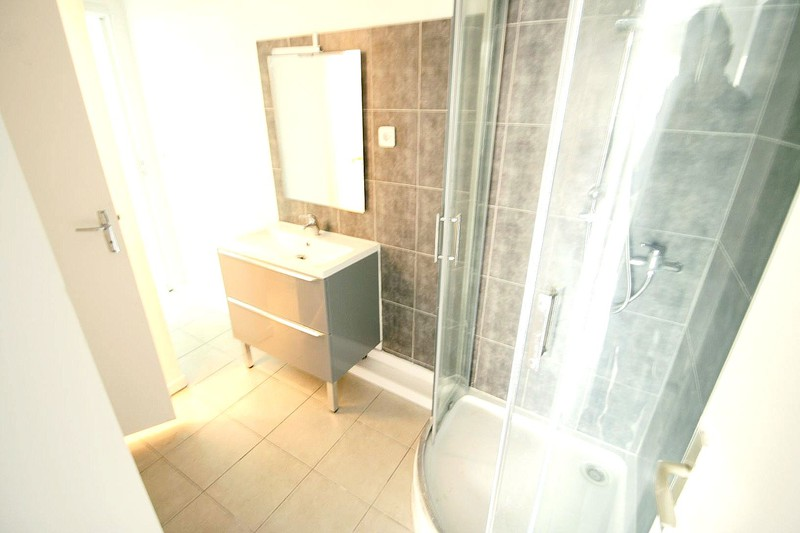 Photo n°4 - Vente appartement Canet-en-Roussillon 66140 - 99 000 €