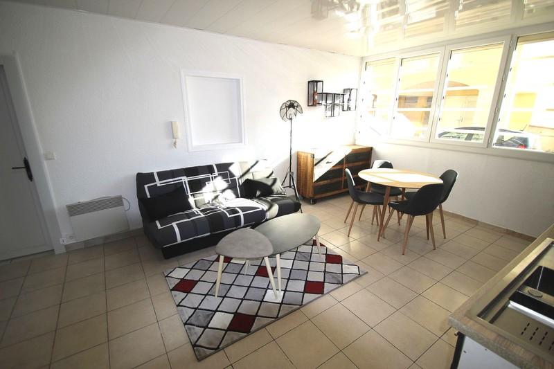 Photo n°6 - Vente appartement Canet-en-Roussillon 66140 - 99 000 €