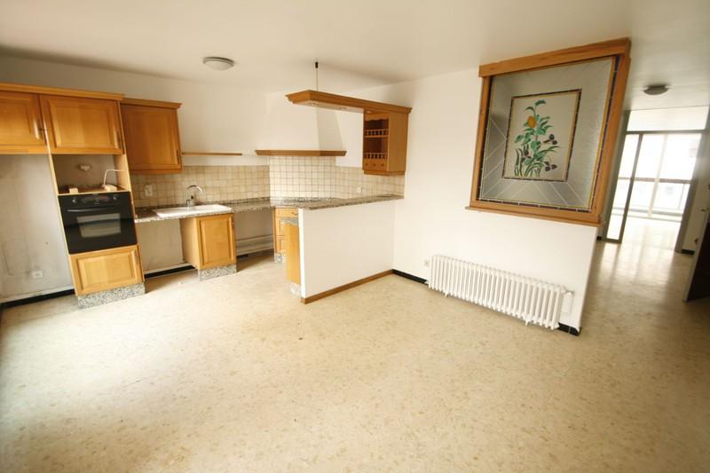 Photo n°1 - Vente appartement Perpignan 66000 - 117 700 €