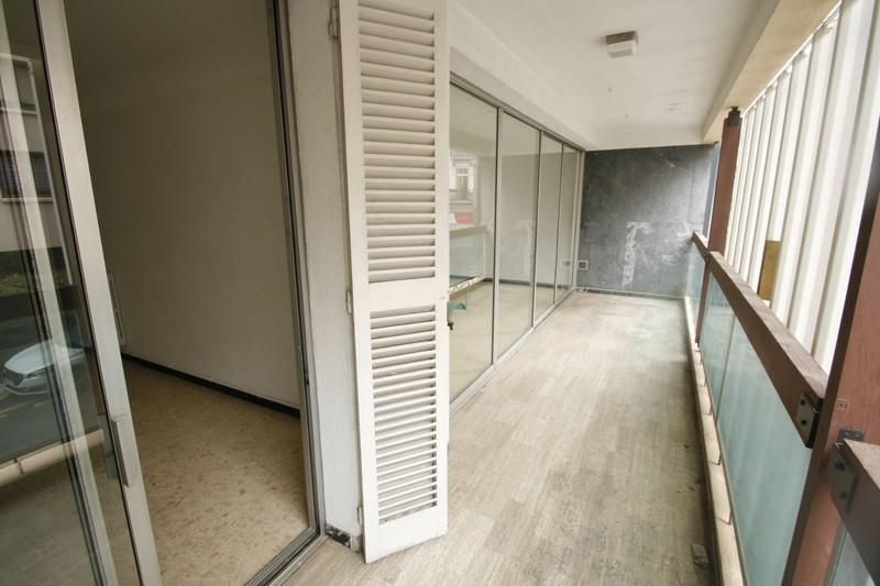 Photo n°3 - Vente appartement Perpignan 66000 - 117 700 €