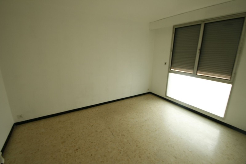 Photo n°6 - Vente appartement Perpignan 66000 - 117 700 €