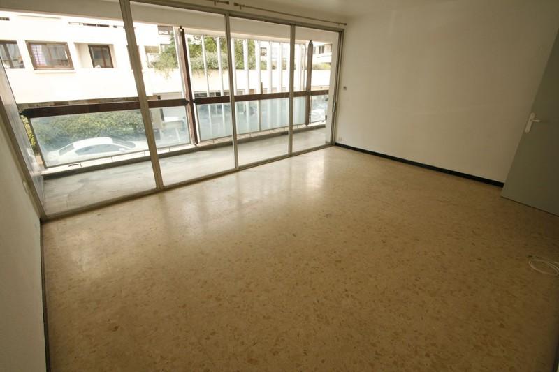 Photo n°4 - Vente appartement Perpignan 66000 - 117 700 €