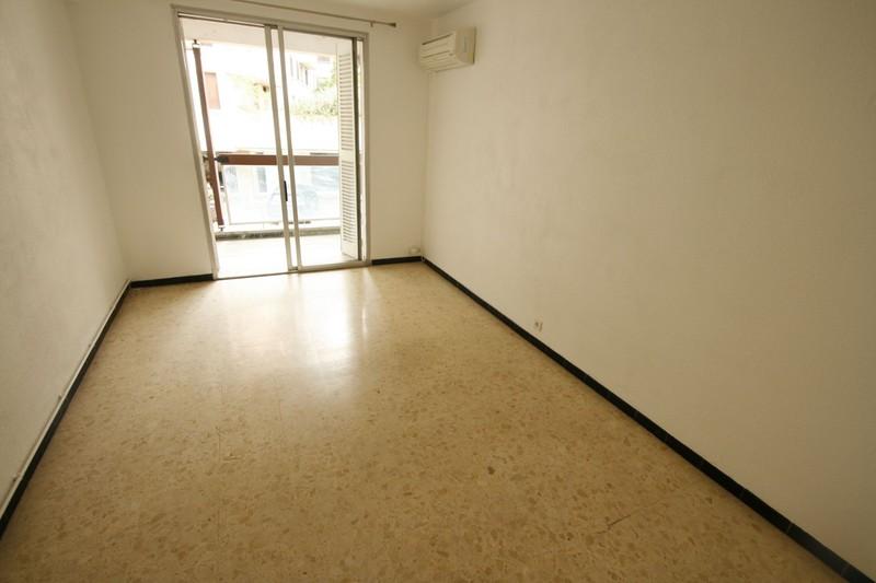 Photo n°5 - Vente appartement Perpignan 66000 - 117 700 €