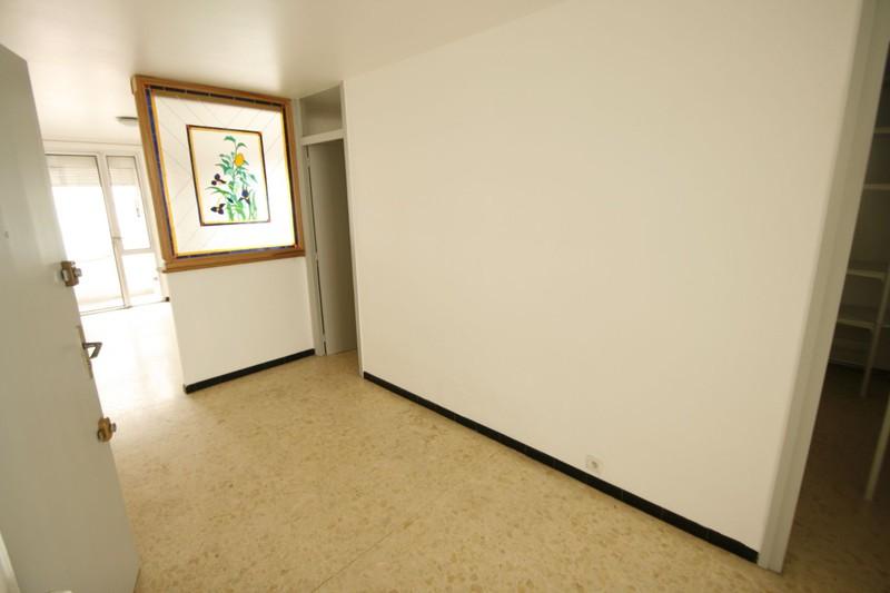 Photo n°2 - Vente appartement Perpignan 66000 - 117 700 €