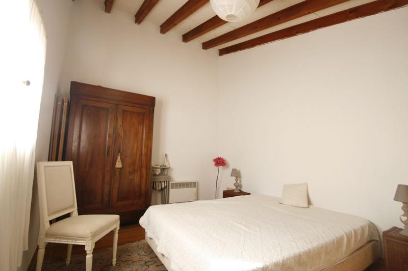 Photo n°1 - Vente appartement Canet-en-Roussillon 66140 - 105 800 €