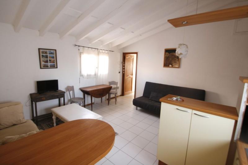 Photo n°2 - Vente appartement Canet-en-Roussillon 66140 - 105 800 €