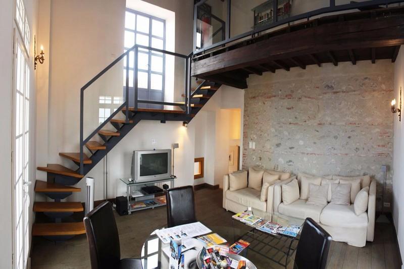 Photo n°1 - Vente appartement Perpignan 66000 - 177 000 €