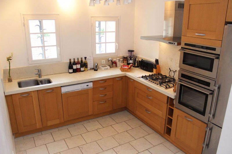 Photo n°2 - Vente appartement Perpignan 66000 - 177 000 €