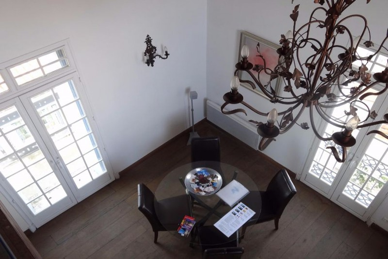 Photo n°6 - Vente appartement Perpignan 66000 - 177 000 €