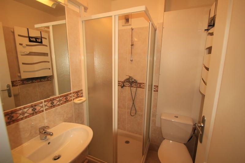 Photo n°9 - Vente appartement Saint-Cyprien 66750 - 243 800 €