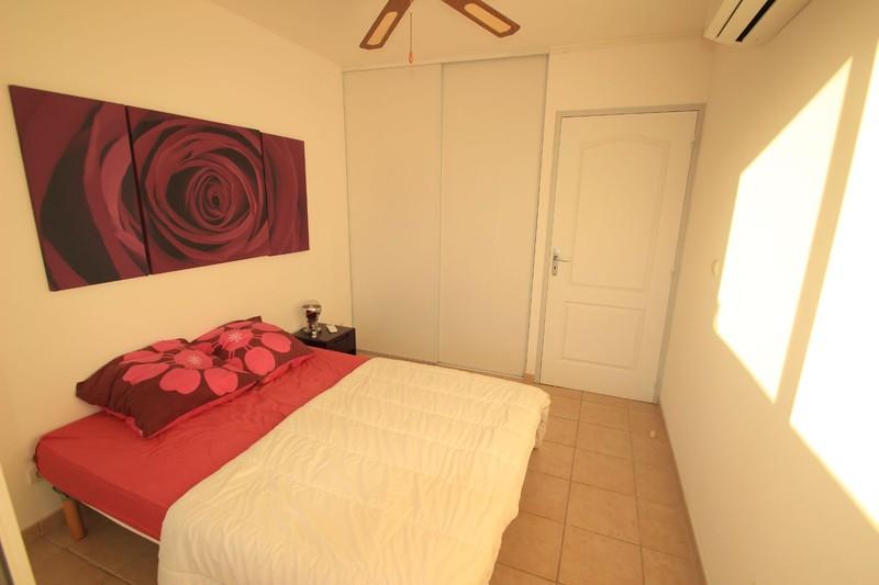 Photo n°8 - Vente appartement Saint-Cyprien 66750 - 243 800 €