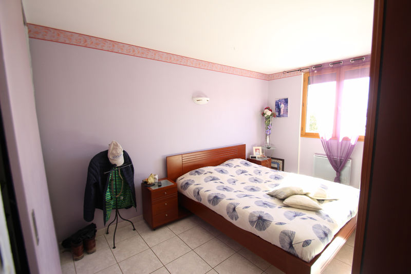 Photo n°7 - Vente Maison villa Fitou 11510 - 624 750 €