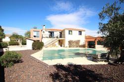 Photos  Maison Villa à Vendre Fitou 11510