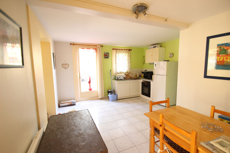 Photo n°9 - Vente Maison villa Fitou 11510 - 624 750 €