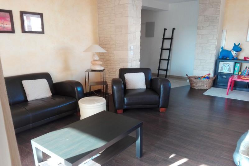 Photo n°9 - Vente appartement Canet-en-Roussillon 66140 - 325 000 €