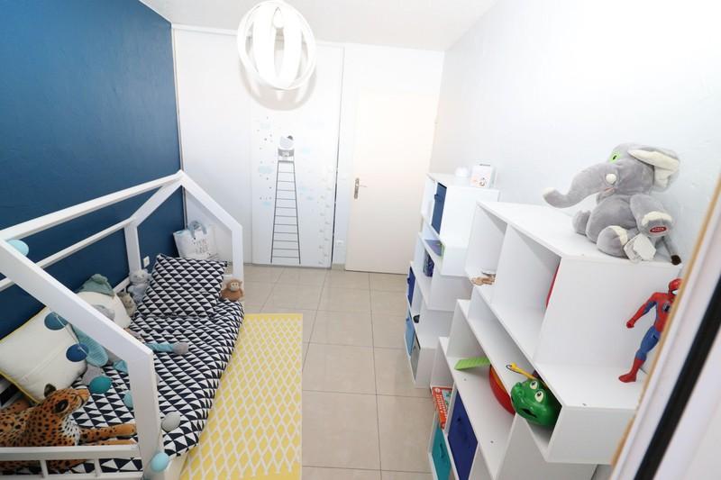 Photo n°5 - Vente appartement Canet-en-Roussillon 66140 - 325 000 €