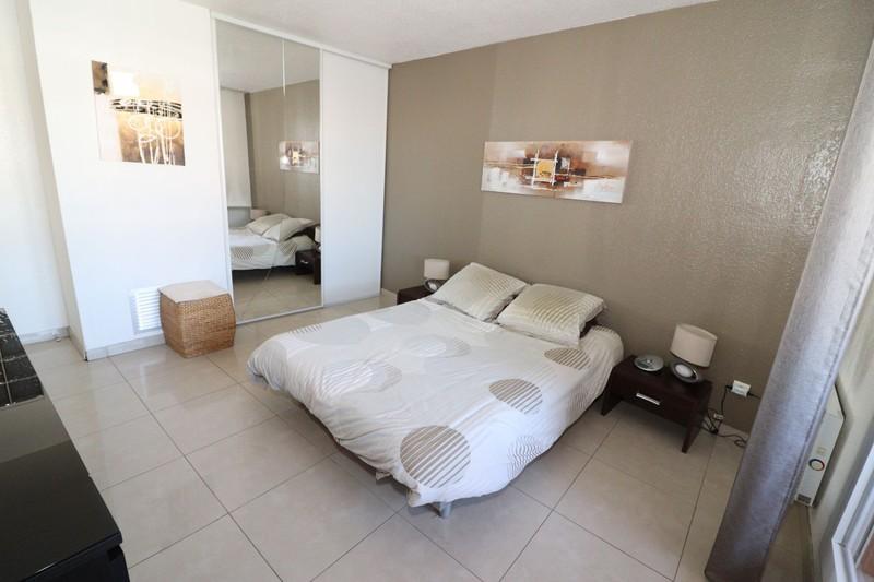 Photo n°6 - Vente appartement Canet-en-Roussillon 66140 - 325 000 €