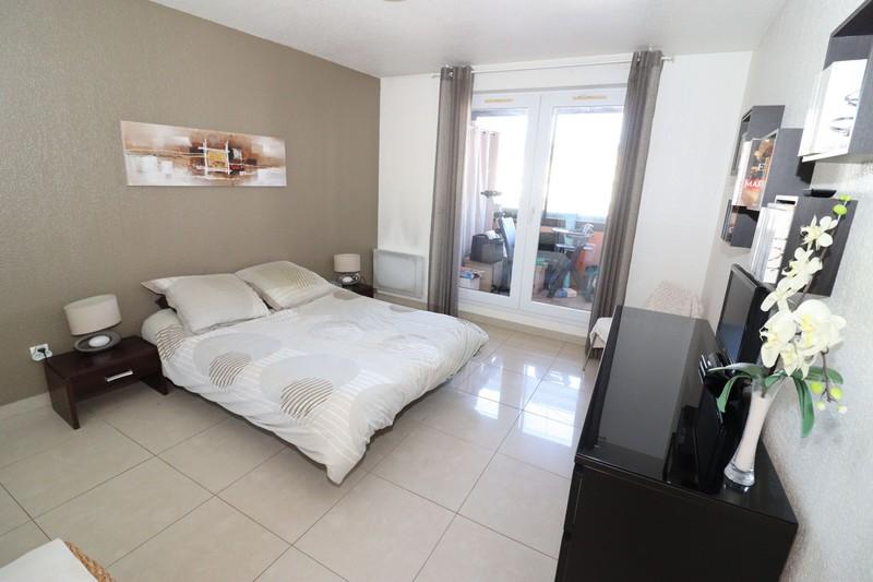 Photo n°8 - Vente appartement Canet-en-Roussillon 66140 - 325 000 €